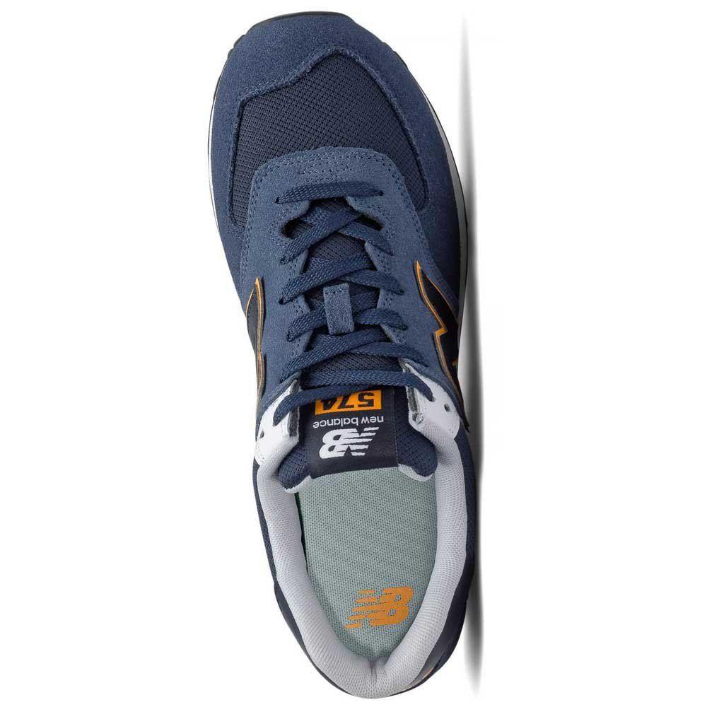 new balance classic running 574v2 2