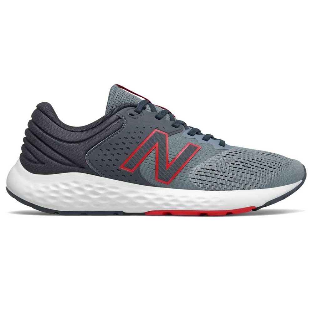 new balance 520v7 1