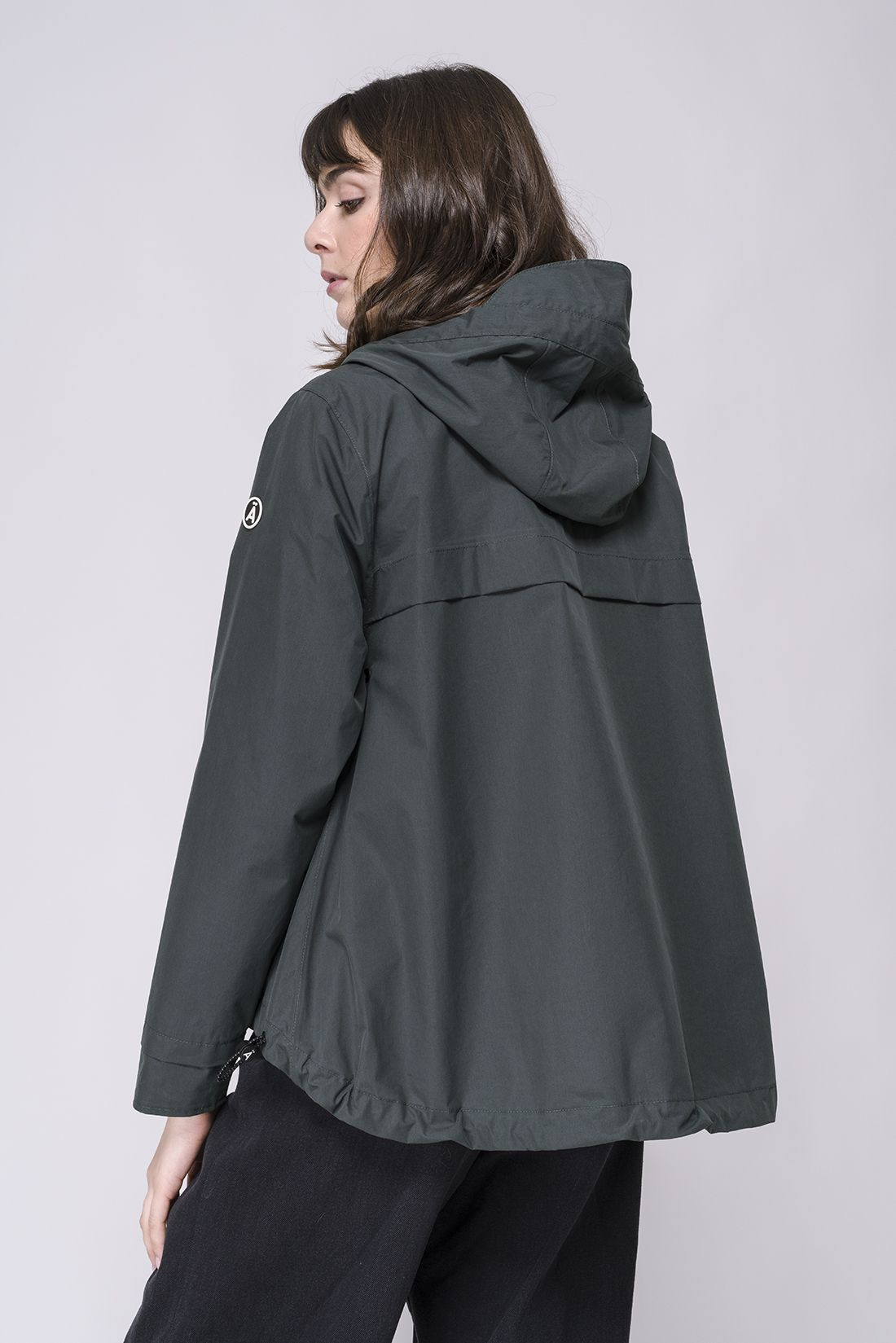 t3092 hodei dark green 21 vmxx