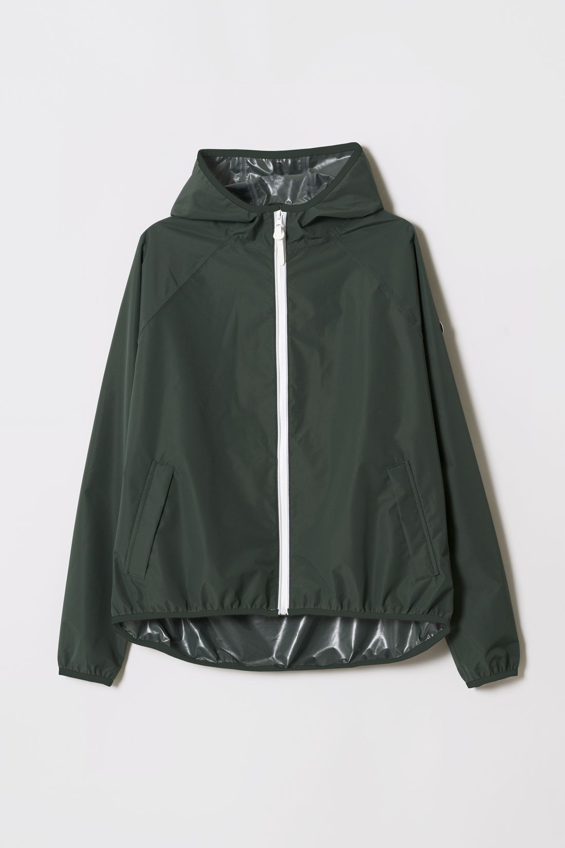 t3089 wolk olive 0 pmcl