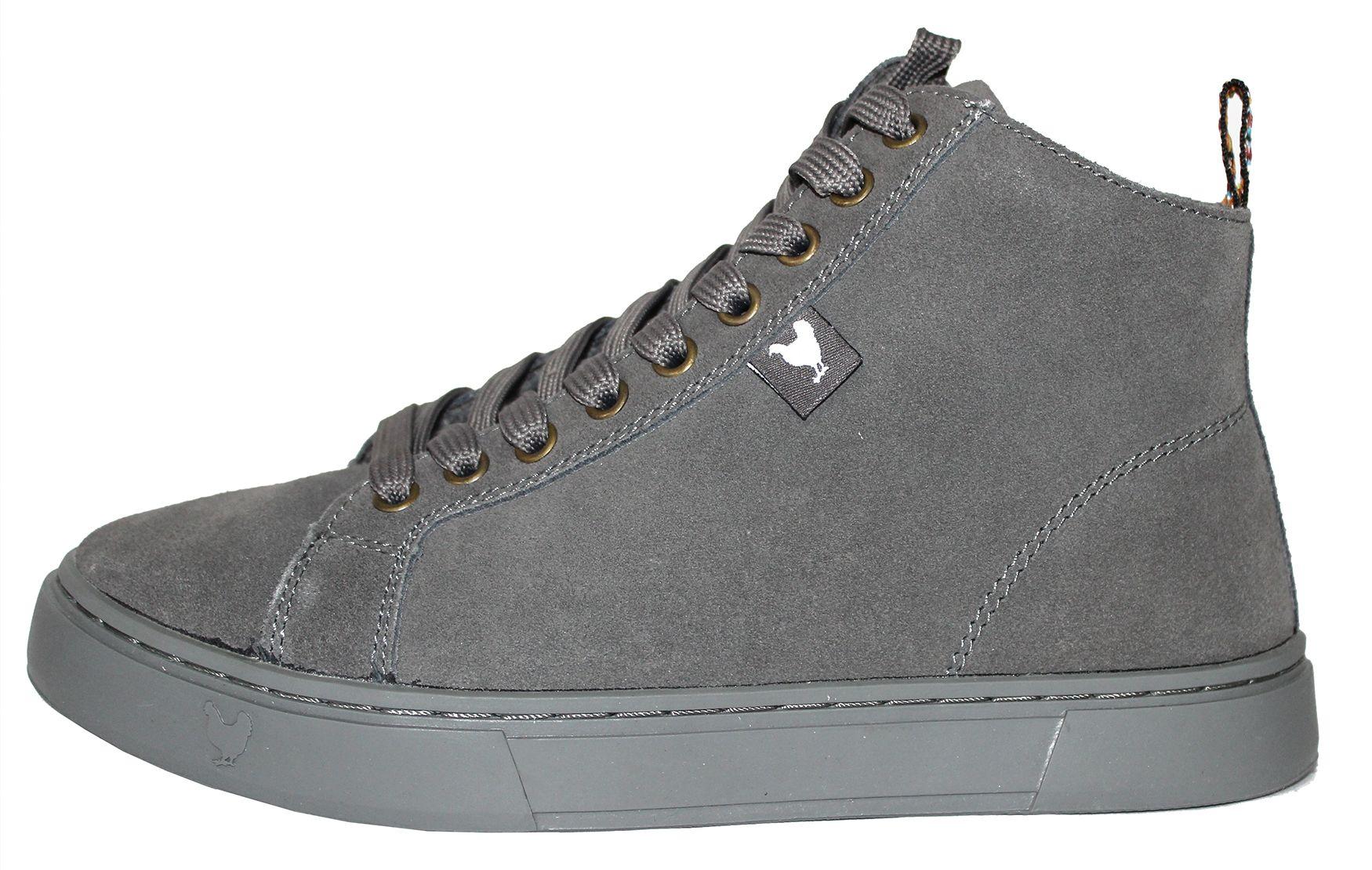 gris20oscuro201