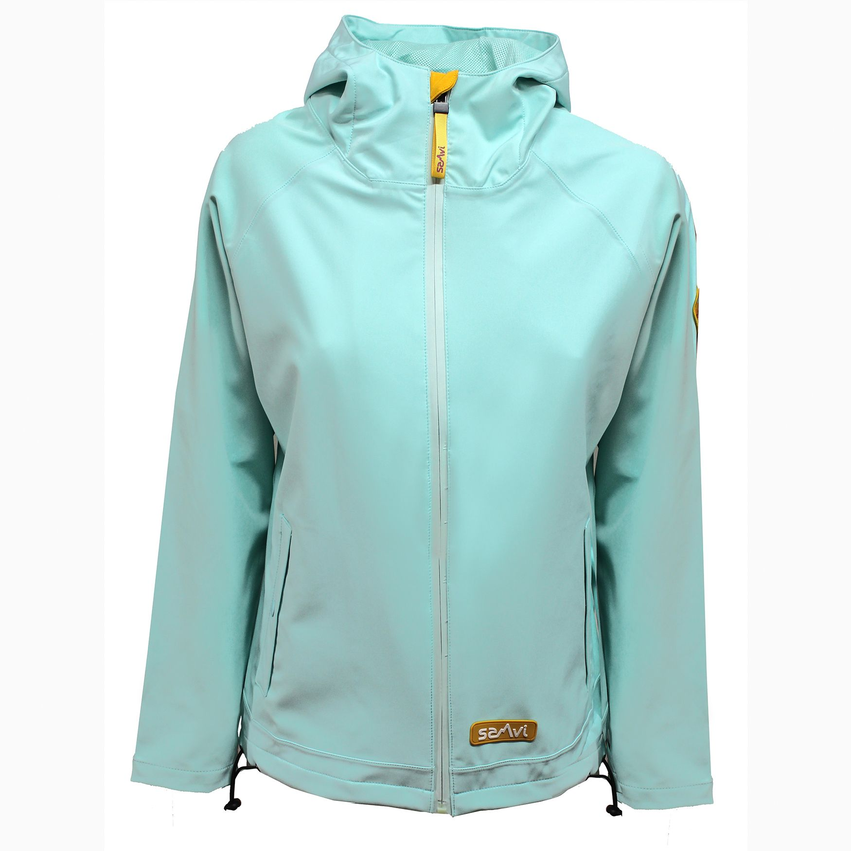 mujer20turquoise201