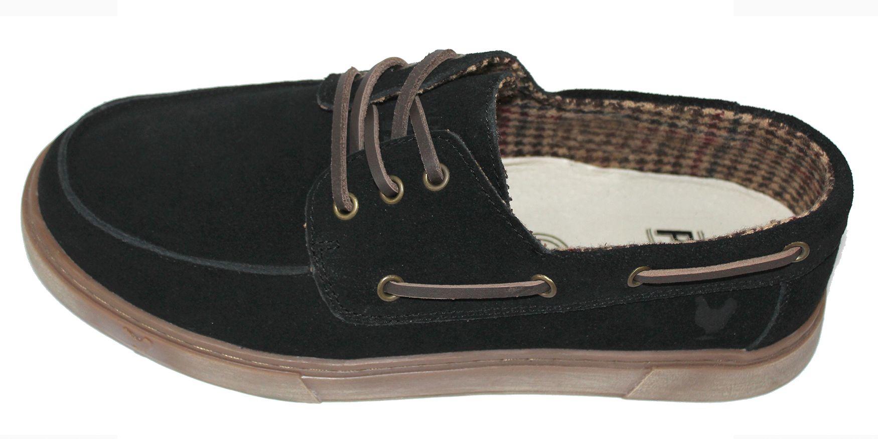 negro202