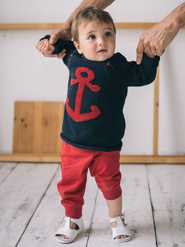 2352 jersey bebe marino 1