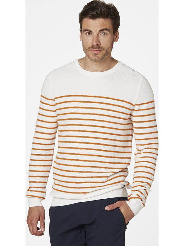 jersey hombre wskagen sweater helly hansen 2