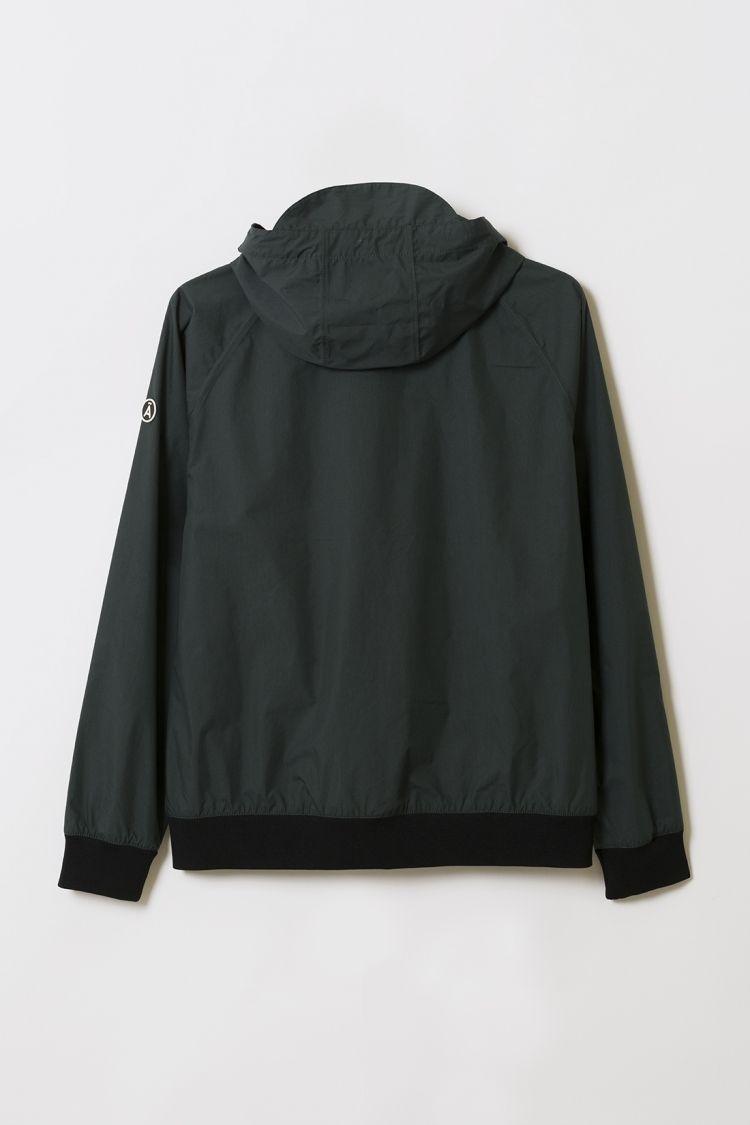 t3097 moln dark green 1 tkzk l