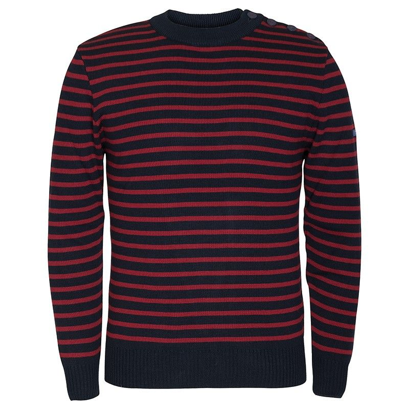 jersey breton 5