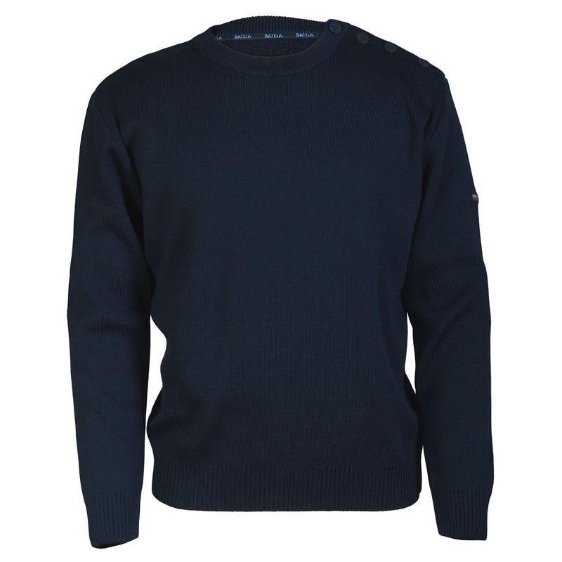 jersey breton 4