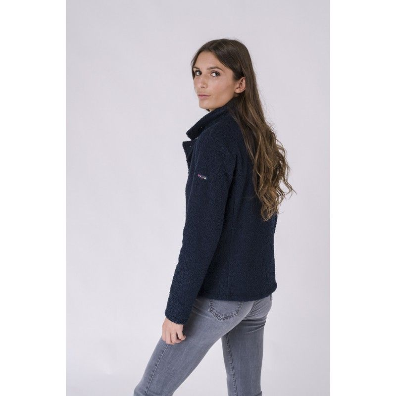 chaqueta polar rizo 1