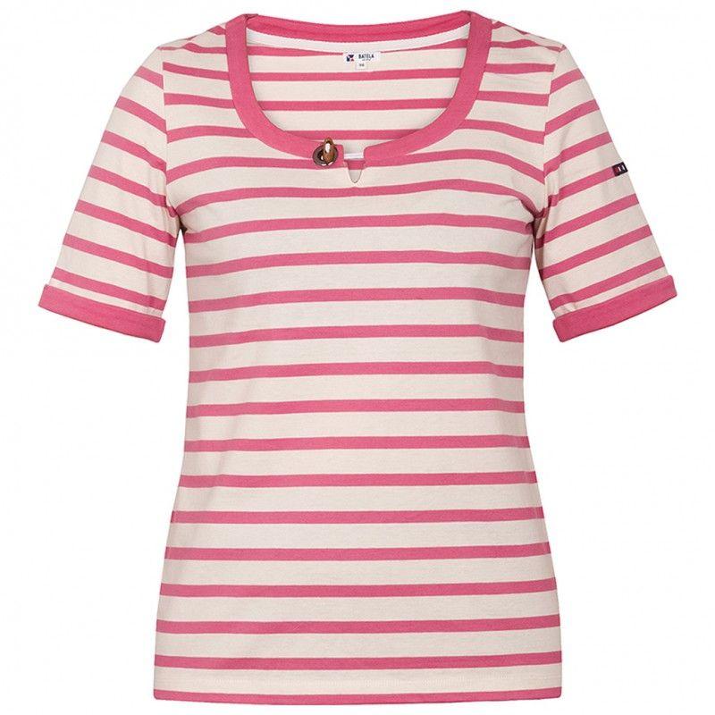 camiseta manga corta 5