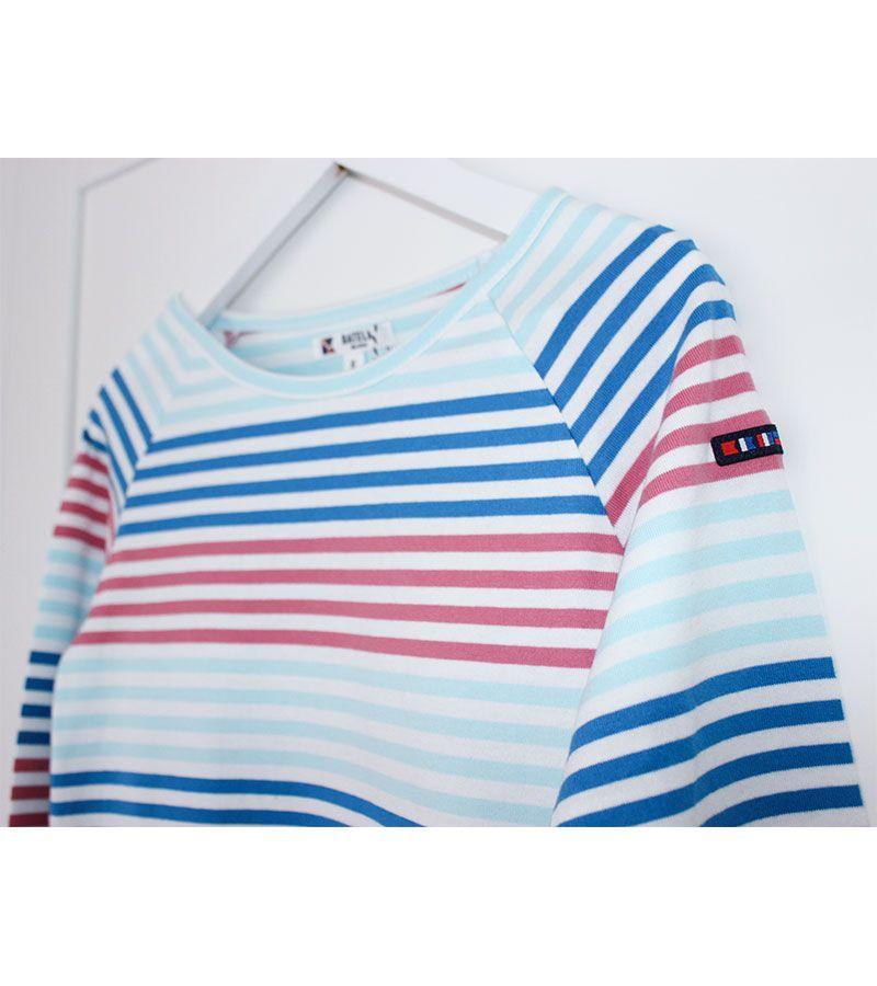 camiseta batela 2771 muc16 6