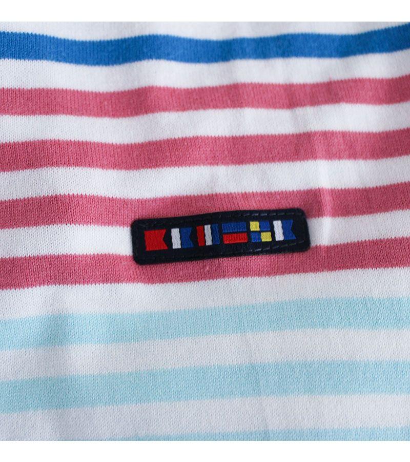 camiseta batela 2771 muc16 4