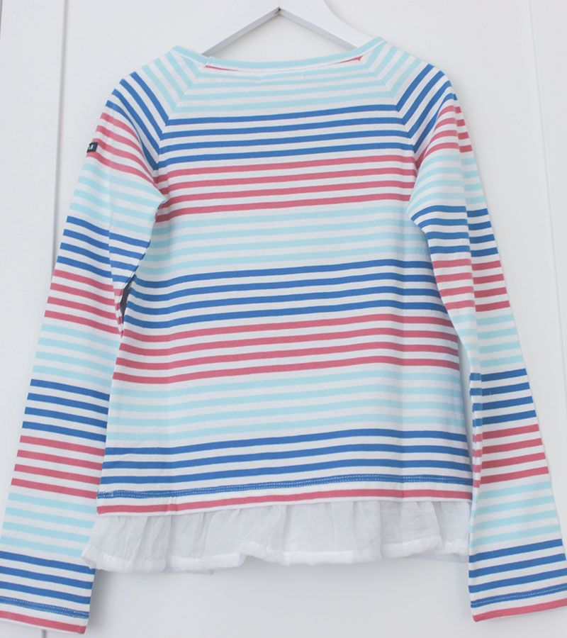 camiseta batela 2771 muc16 3