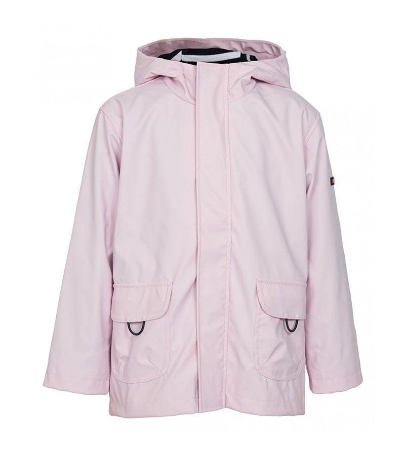 impermeable nautico nino batela rosa 3120 1