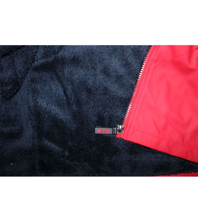 impermeable 3117 batela rojo 1