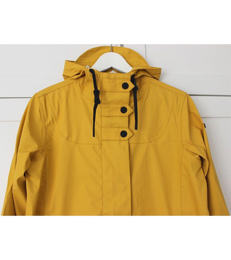 impermeable mujer batela 3012 amarillo 1