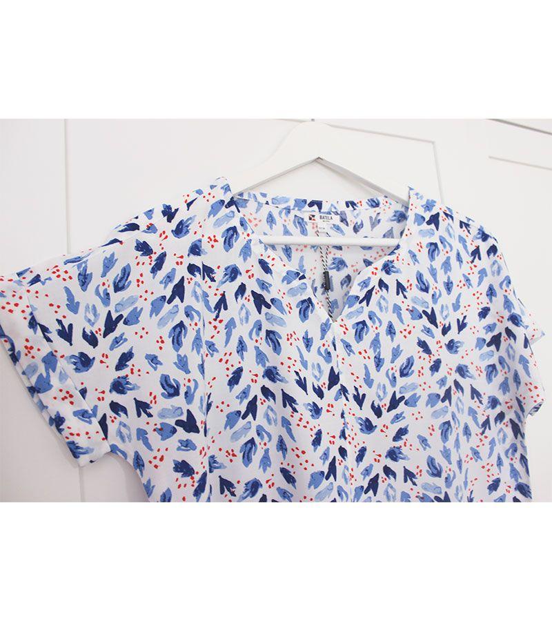 vestido mujer batela 2040 anemona 3