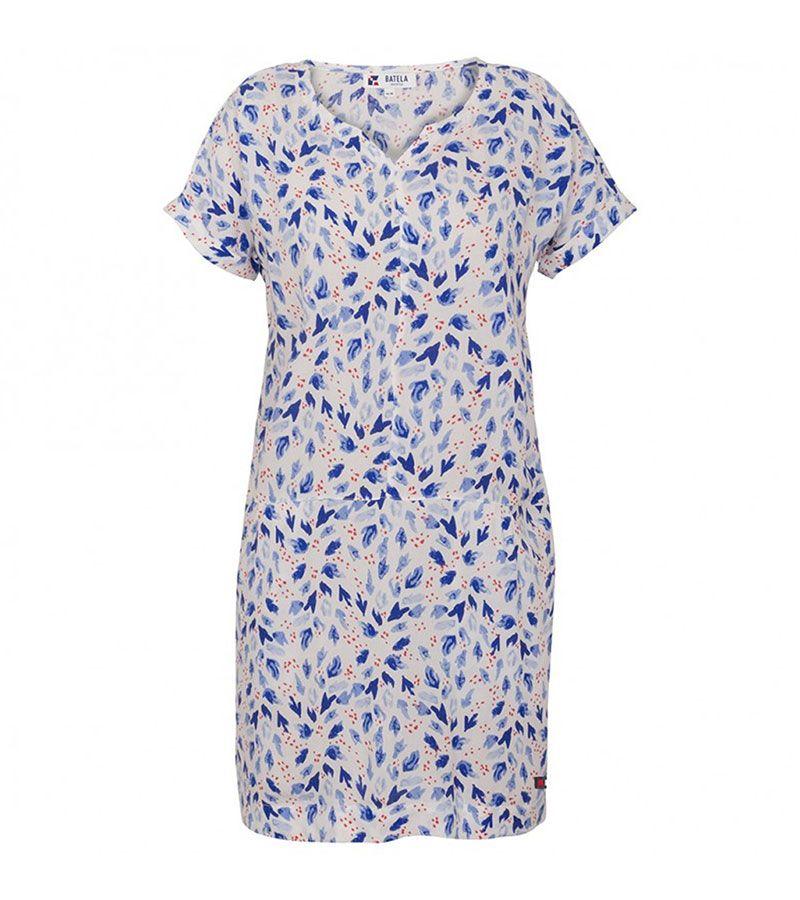 vestido mujer batela 2040 anemona 1