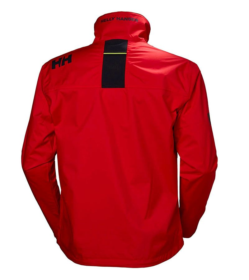 chaqueta crew jacket helly hansen alert.red 4