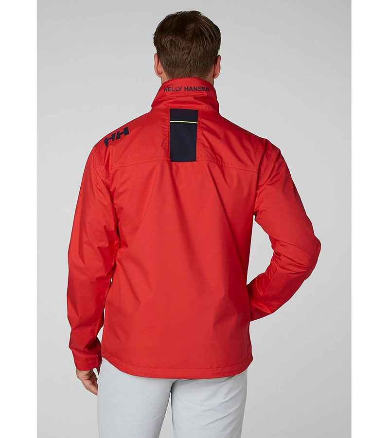 chaqueta crew jacket helly hansen alert.red 3