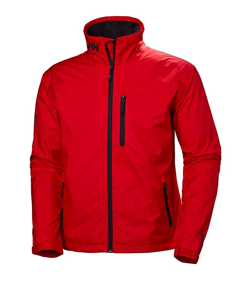 chaqueta crew jacket helly hansen alert.red 1