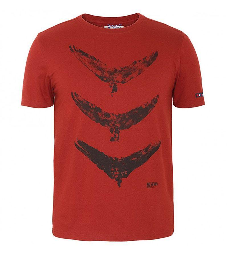 camiseta hombre batela 2024 brik 1