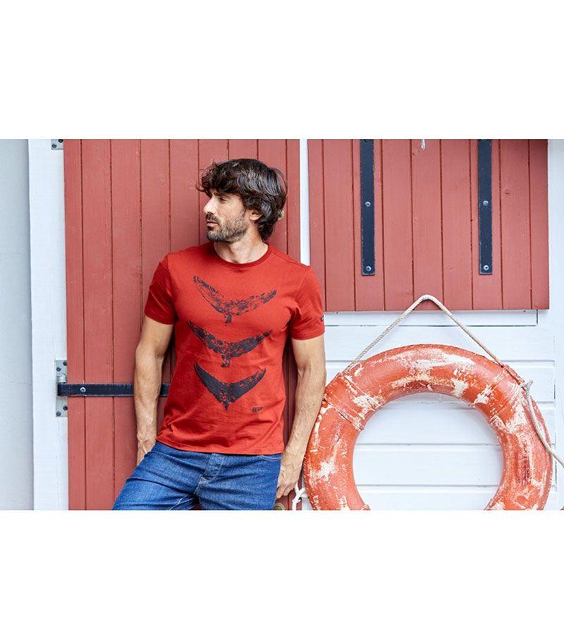 camiseta hombre batela 2024 brik 2
