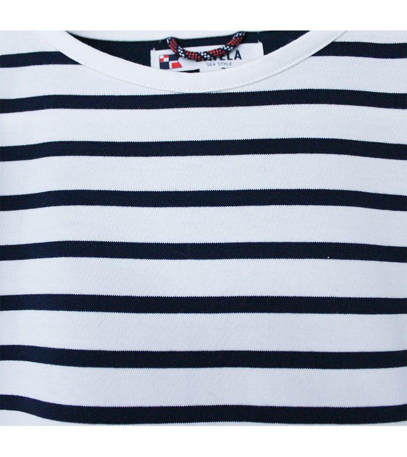 camiseta hombre batela 2060 cuerda marino 4