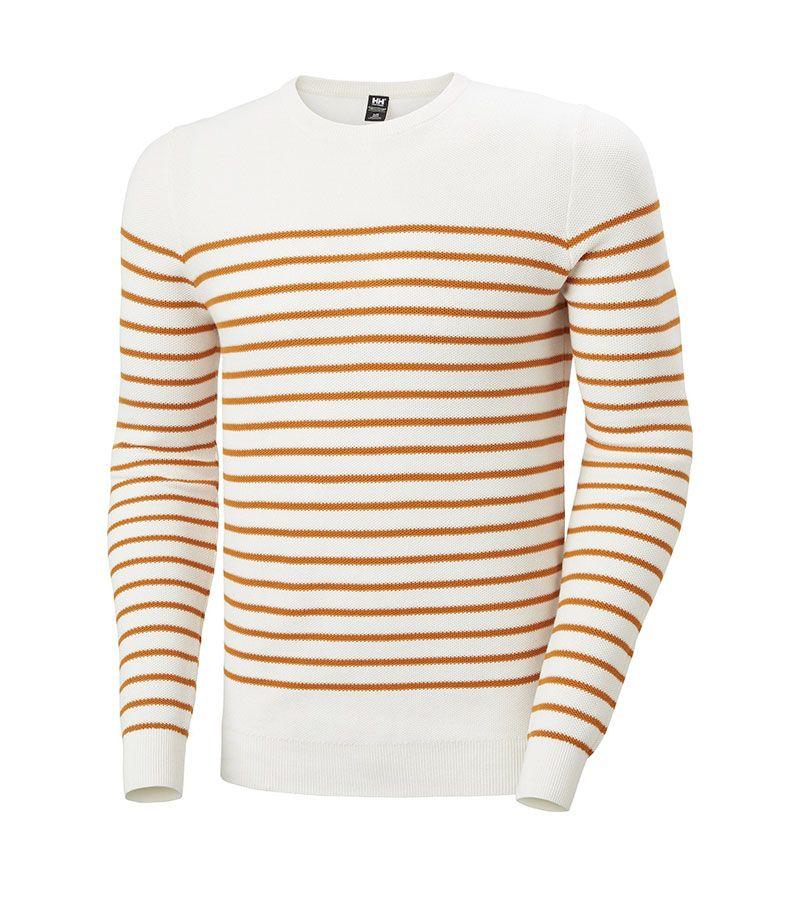 jersey hombre wskagen sweater helly hansen