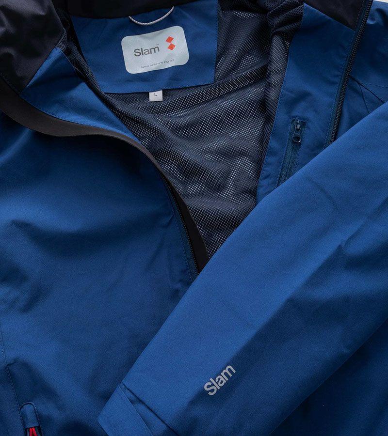 chaqueta tecnica siffert hombre azulverano 1