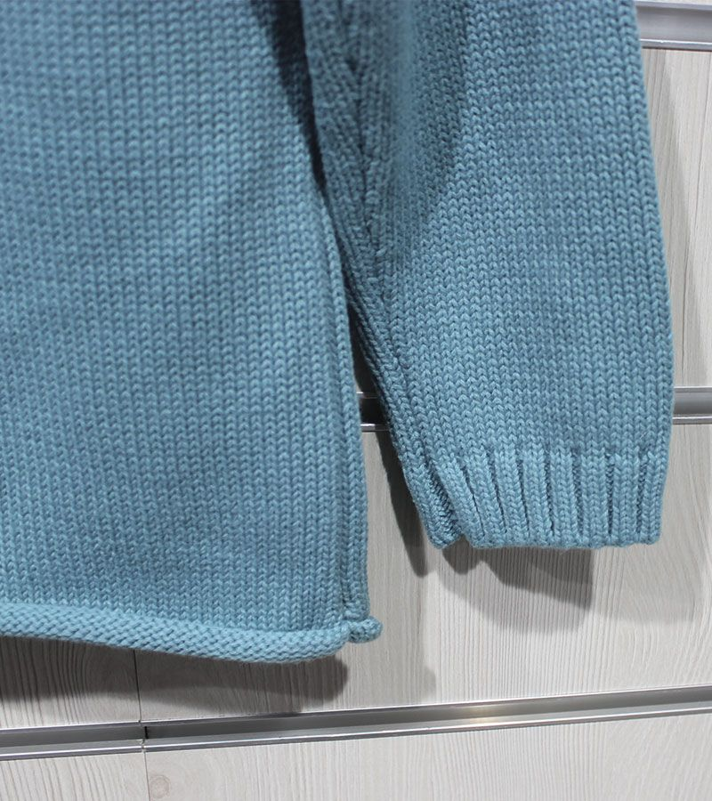 jersey nautico nino batela esmeralda 2352 3