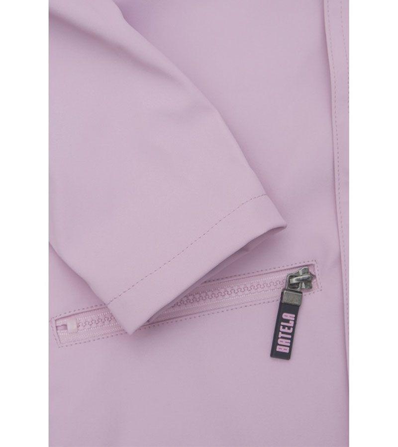 impermeable nautico nina batela rosa 3102 1