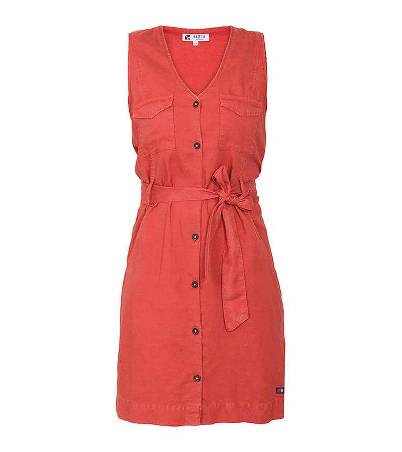 vestido batela paprika 2