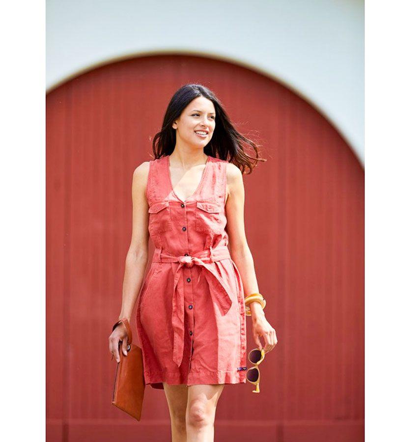 vestido batela paprika 1