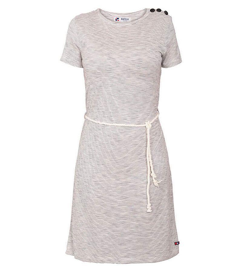 vestido batela 2194 cuerda