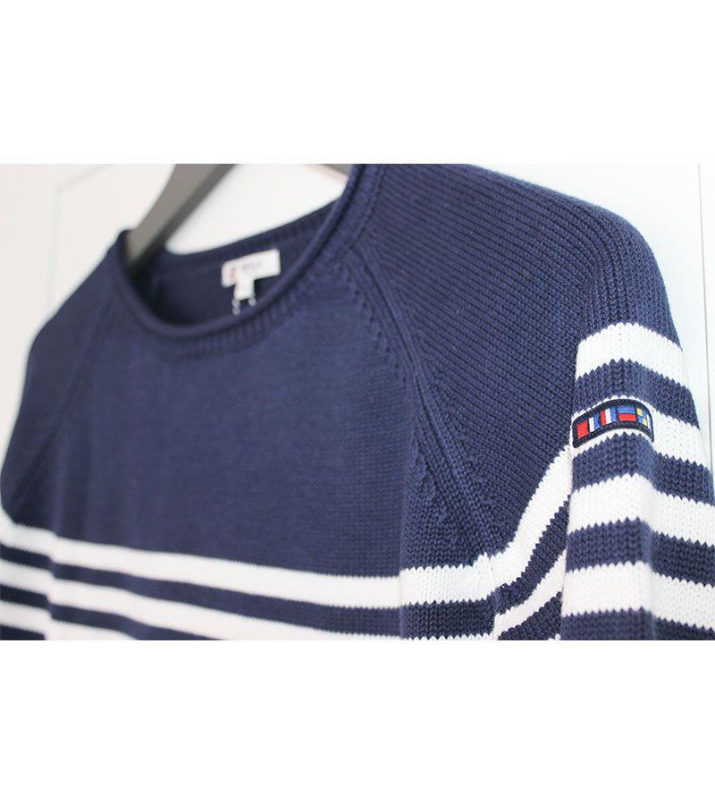 jersey batela 3383 indigo 1