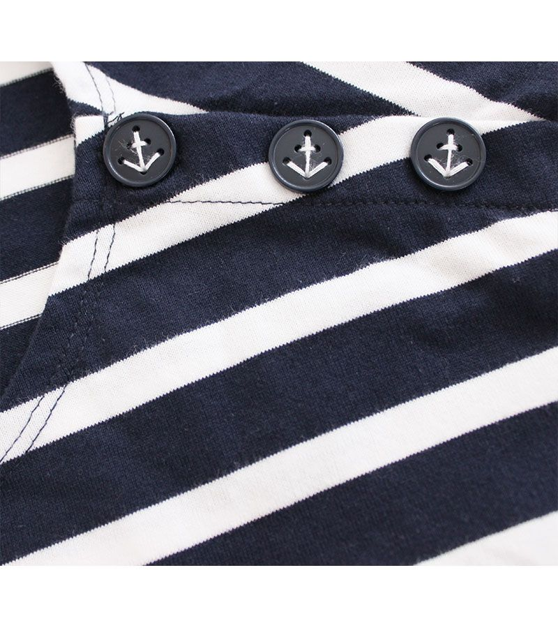camisa batela 2061 rayas 3