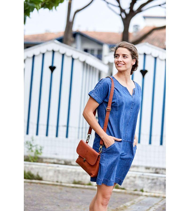 vestido denim batela 6