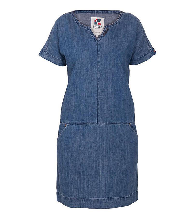 vestido denim batela 4